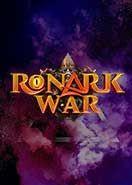 RonarkWar 40.000 KC