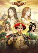 Google Play 25 TL Be The King Judge Destiny