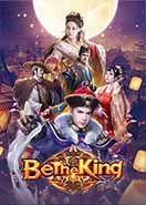 Google Play 100 TL Be The King Judge Destiny