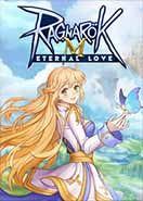 Google Play 50 TL Ragnarok M Eternal Love EU