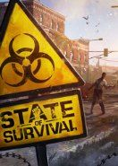 Google Play 50 TL State of Survival