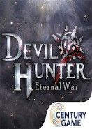 Google Play 50 TL Devil Hunter Eternal War