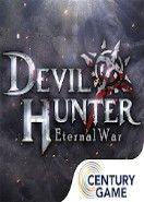 Apple Store 50 TL Devil Hunter Eternal War
