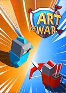 Google Play 50 TL Art Of War Legions