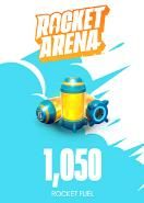 Rocket Arena - 1050 Rocket Fuel PC Origin Key