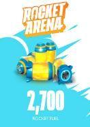 Rocket Arena - 2700 Rocket Fuel PC Origin Key