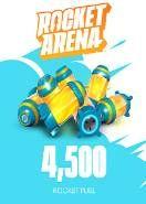 Rocket Arena - 4500 Rocket Fuel PC Origin Key