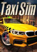Google Play 50 TL Taxi Sim 2020