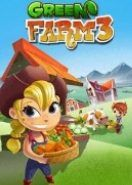 Google play 100 TL Green Farm 3