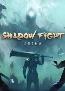 Google Play 25 TL Shadow Fight Arena