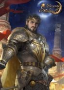 Google play 100 TL Revenge of Sultans Altın