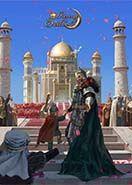 Google Play 25 TL Revenge of Sultans Altın