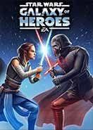 Google Play 50 TL Star Wars Galaxy of Heroes