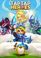 Google Play 25 TL Taptap Heroes