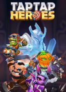 Apple Store 25 TL Taptap Heroes