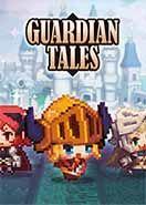 Google play 100 TL Guardian Tales