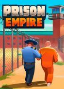Google Play 25 TL Prison Empire Tycoon Idle Game