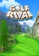 Google Play 50 TL Golf Rival