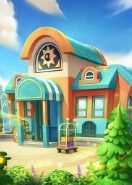 Google Play 50 TL Townest Alfreds Adventure