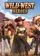 Google Play 25 TL Wild West Heroes