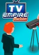 Google play 100 TL TV Empire Tycoon - Idle Management Game