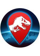 Apple Store 50 TL Jurassic World Alive