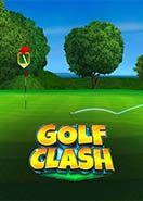 Apple Store 50 TL Golf Clash