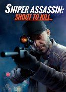 Apple Store 50 TL Sniper 3D Assassins Ücretsiz Silah Oyunları Savaş