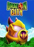 Google Play 50 TL Dragon City