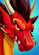 Google Play 25 TL Dragon City