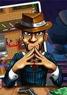 Google Play 25 TL GraalOnline Era