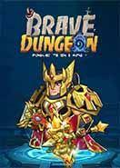 Apple Store 25 TL Brave Dungeon Immortal Legend Elmas