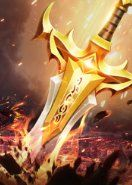 Apple Store 50 TL Brave Dungeon Immortal Legend Elmas