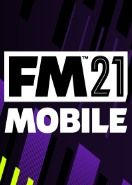 Google Play 25 TL Football Manager 2021 Mobile