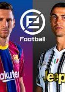 Apple Store 50 TL eFootball PES 2021 Mobile