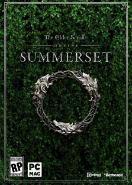 The Elder Scrolls Online Summerset - Standard Edition PC Key