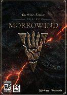 The Elder Scrolls Online - Morrowind Standard Edition PC Key