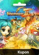 Bombom Elex-8 TRY