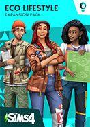 The Sims 4 Plus Star Wars Journey to Batuu Bundle Origin PC Key